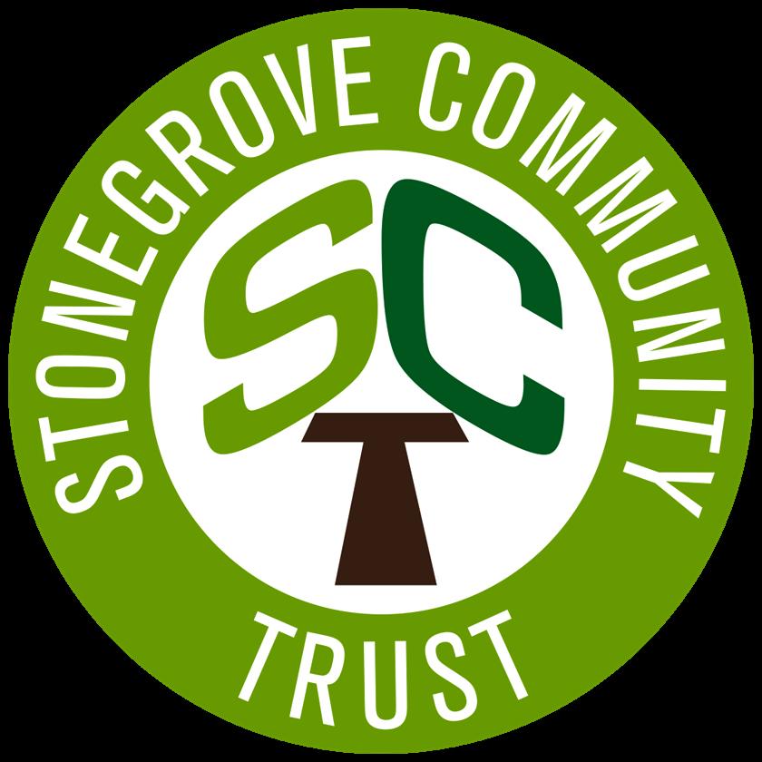 Stonegrove Community Trust