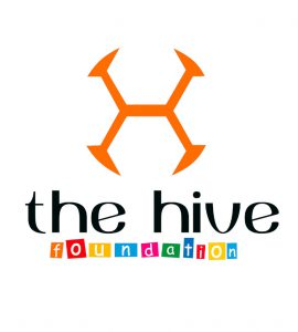 The HIVE Foundation
