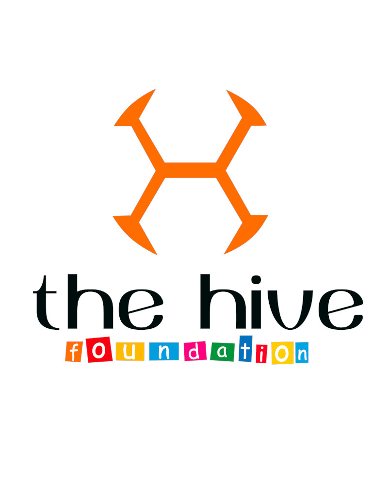 hive-foundation-thumb