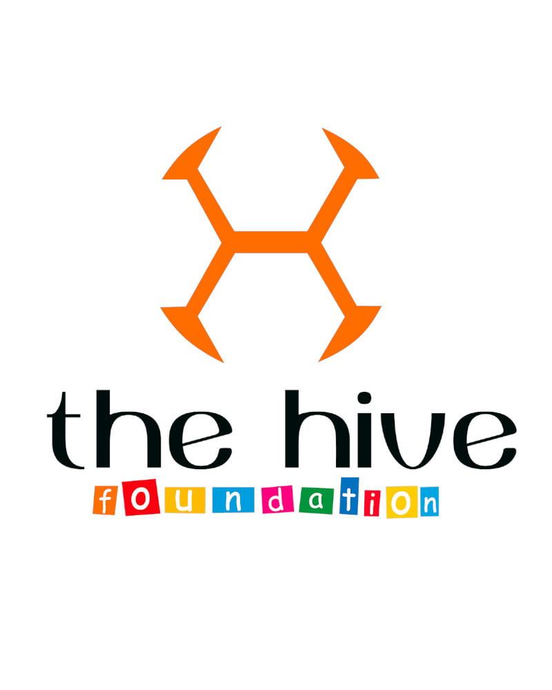 hive-foundation-thumb