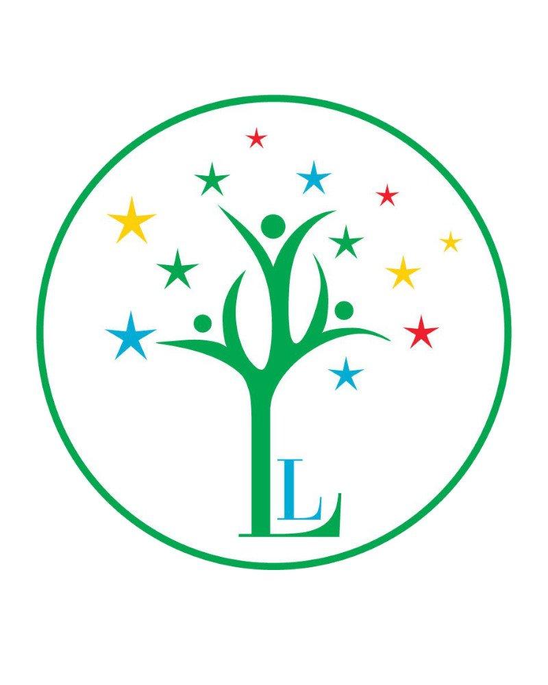 little-leaders-thumb