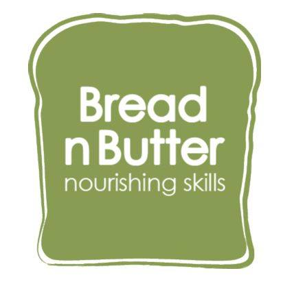 Bread n Butter Logo